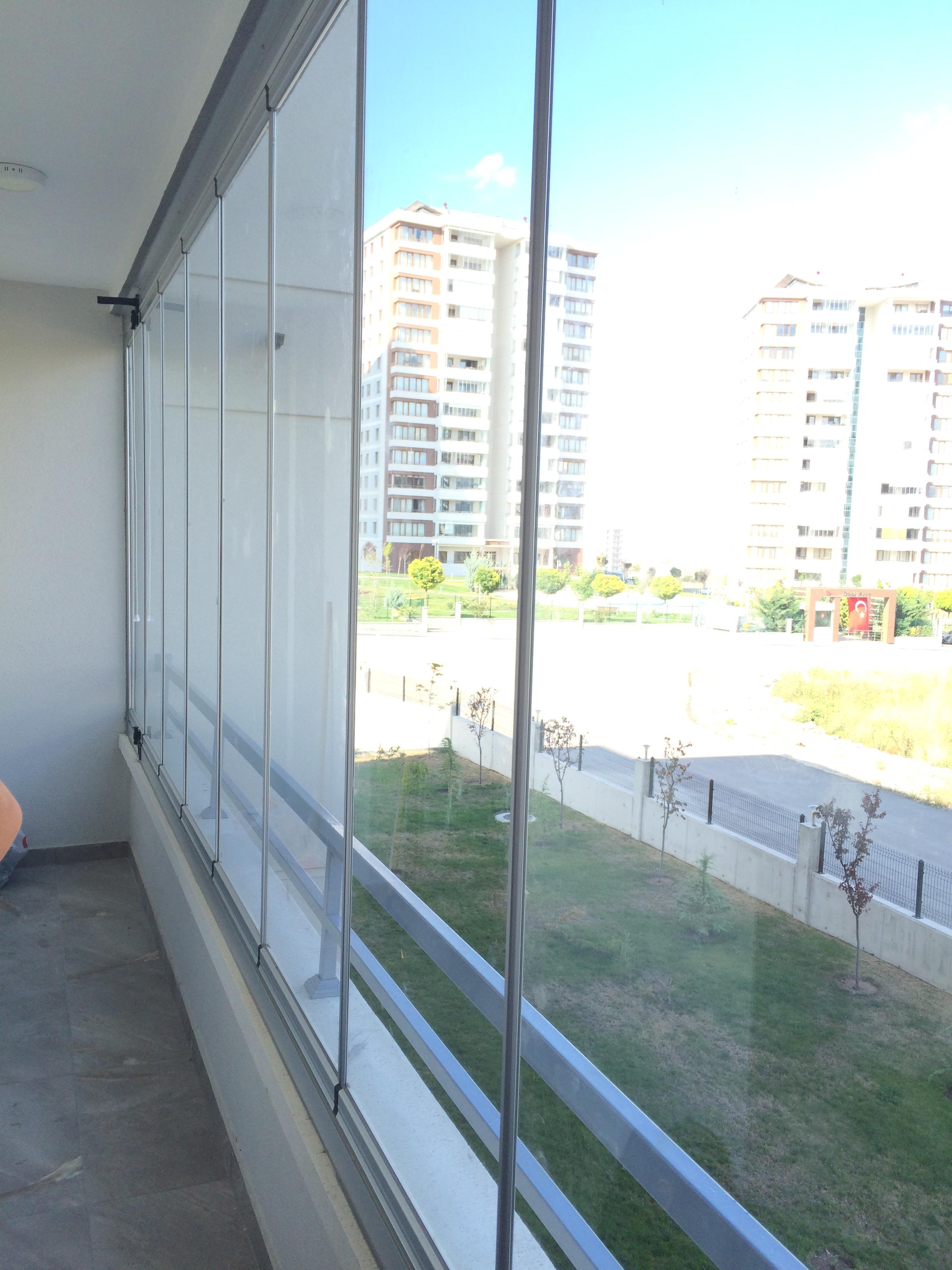 baglica-cam-balkon